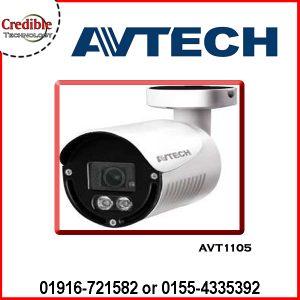 AVT1105