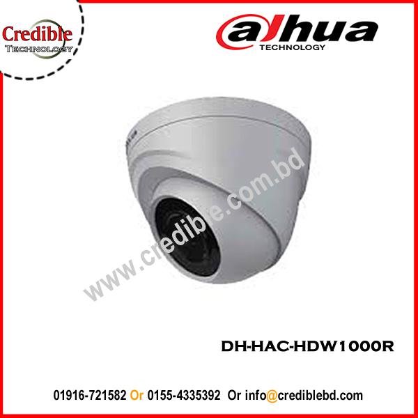 DH-HAC-HDW1000R