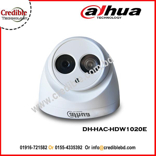 DH-HAC-HDW1020E
