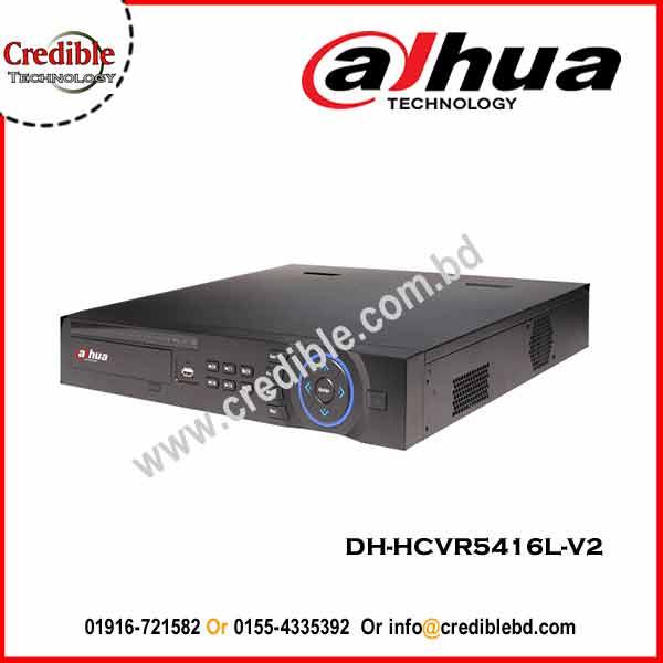 DH-HCVR5416L-V2