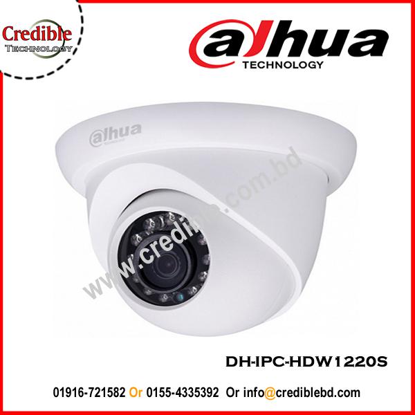 DH-IPC-HDW1220S