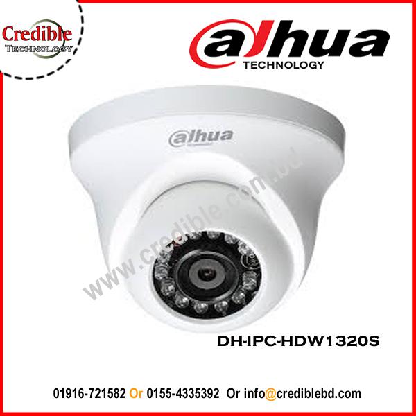 DH-IPC-HDW1320S