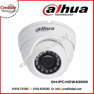 DH-IPC-HDW4300S