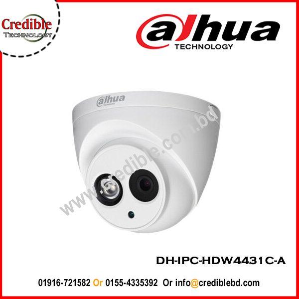 DH-IPC-HDW4431C