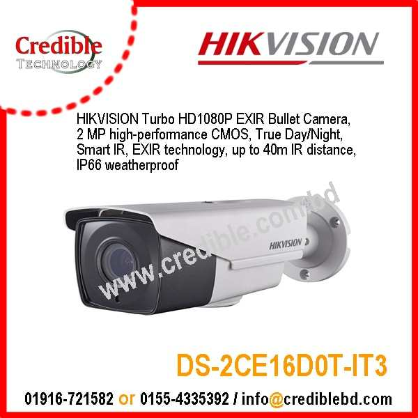 DS-2CE16D0T-IT3