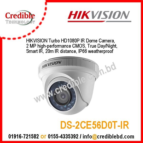 DS-2CE56D0T-IRP