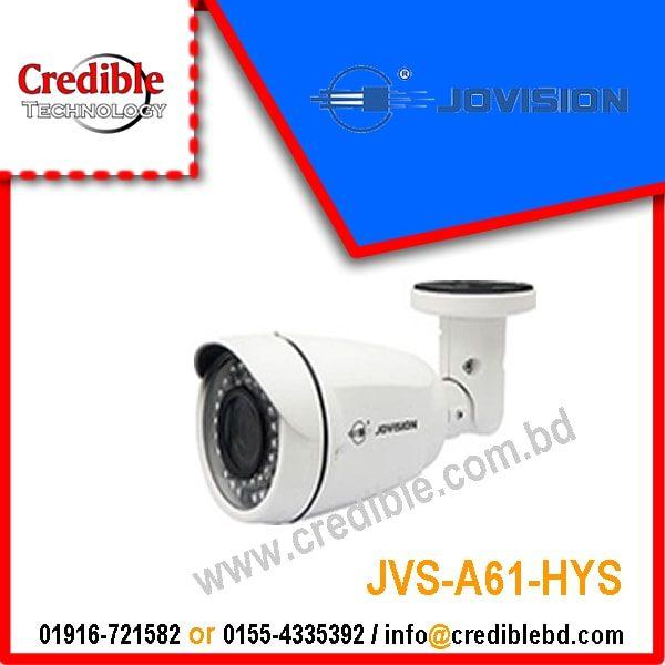 JVS-A61-HYS