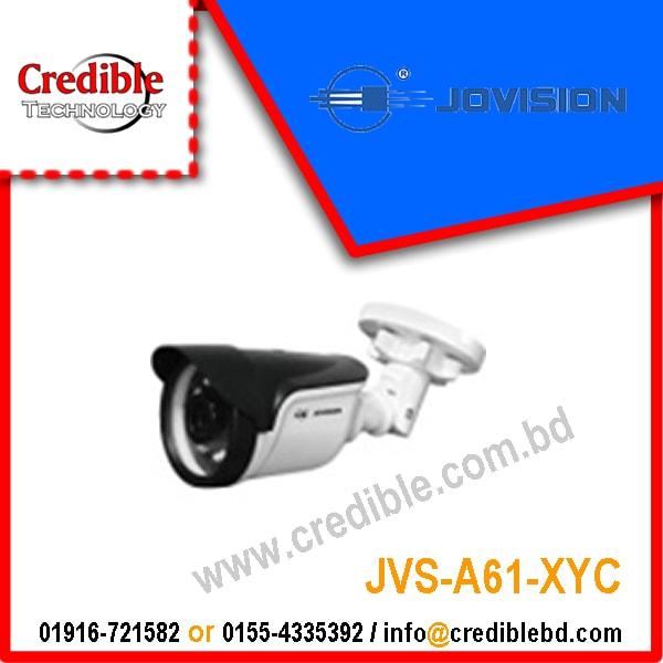 JVS-A61-XYC
