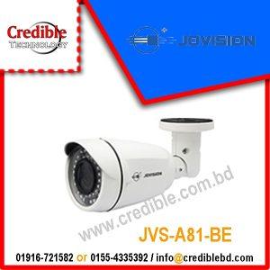 JVS-A81-BE