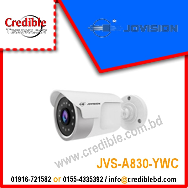 JVS-A830-YWC