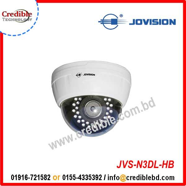 JVS-N3DL-HB