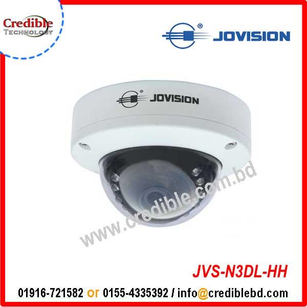 JVS-N3DL-HH