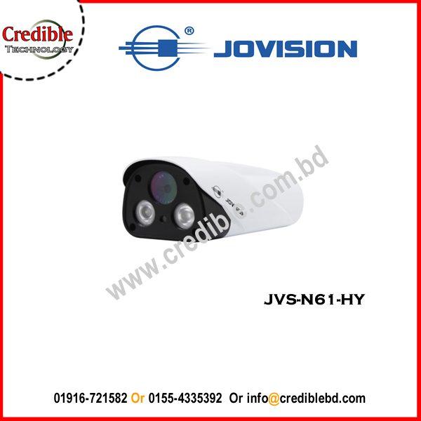 JVS-N61-HY