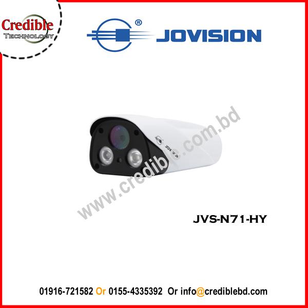 JVS-N71-HY