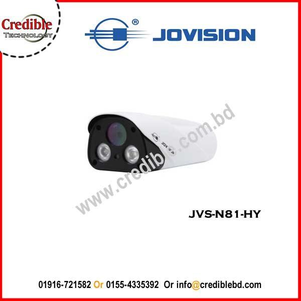 JVS-N81-HY