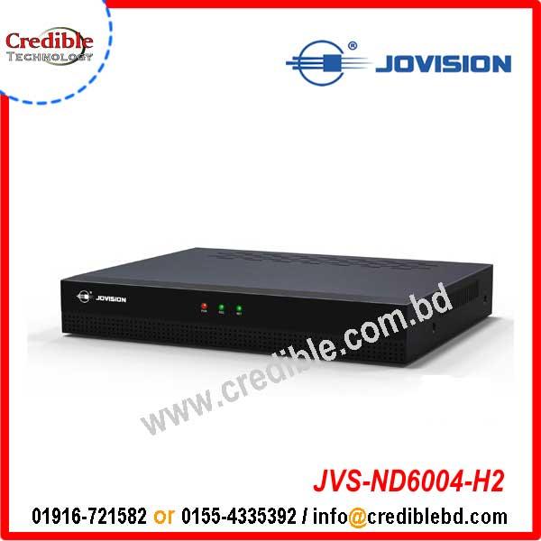 JVS-ND6004-H2