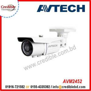 AVM2452