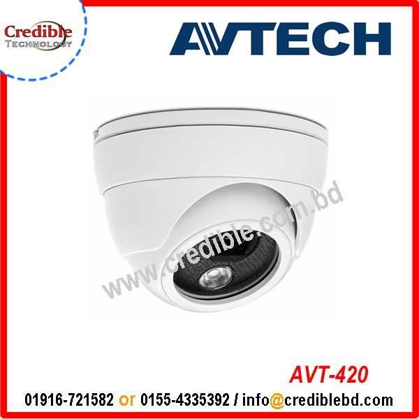 AVN420