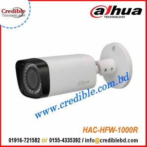 HAC-HFW-1000R