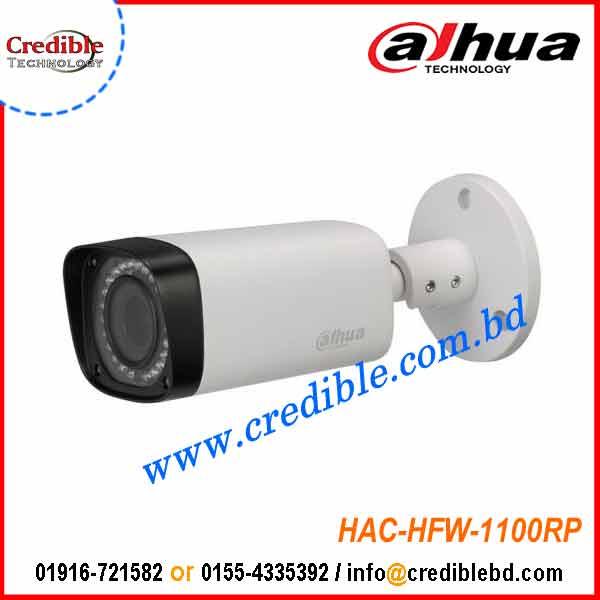 HAC-HFW-1100RP