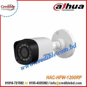 HAC-HFW-1200RP