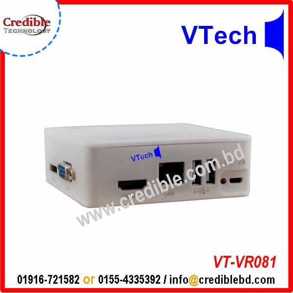 VT-VR081