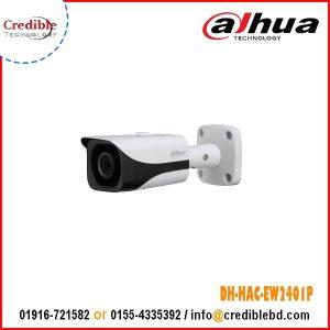 Dahua-DH-HAC-EW2401P-4MP