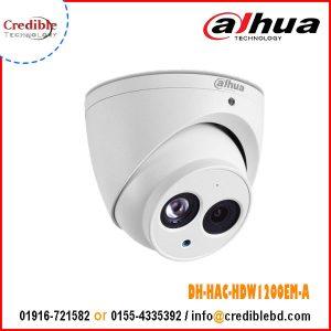Dahua DH-HAC-HDW1200EM-A