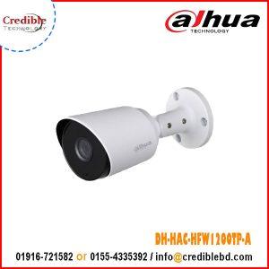 Dahua DH-HAC-HFW1200TP-A