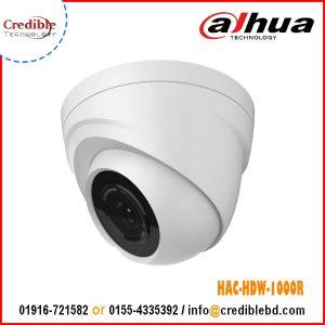 Dahua HAC-HDW-1000R