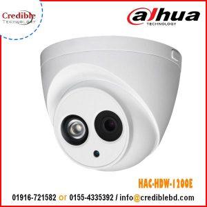 Dahua HAC-HDW-1200E