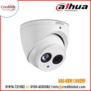 Dahua HAC-HDW1200EMP