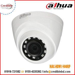 Dahua HAC-HDW1400RP