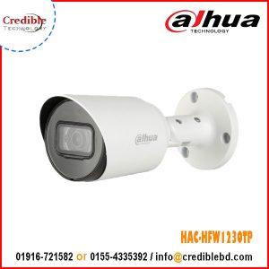 Dahua HAC-HFW1230TP
