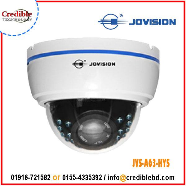 Jovision JVS-A63-HYS