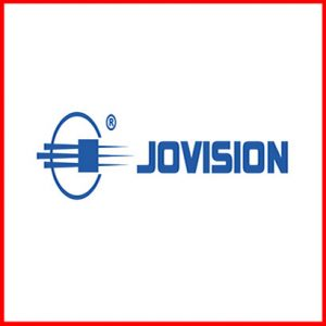 Jovision CCTV Camera price in Bangladesh